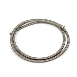 Aeroquip FCA1603 AQP 16AN Stainless Steel Braided Hose 3 Feet